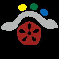 二千年グループ総合サイト